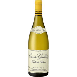 blanc-2018-domaine-gallety