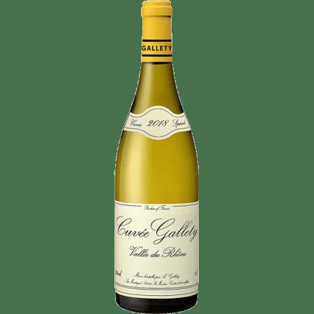 blanc-2018-domaine-gallety