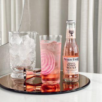 Cocktail Dose d'amour